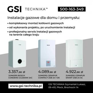 GSI-TECHNIKA---Instalacje-gazowe-dla-Domu-i-dla-Przemysu-