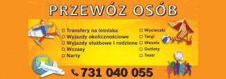 Przewz-osb-Busy-8-23--z-kierowc
