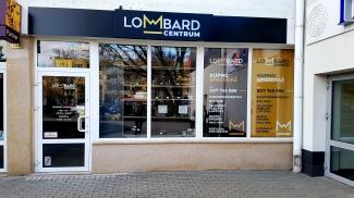 LoMbard-centrum-Konin-Zaprasza