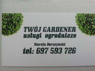 Usugi-ogrodnicze-Zakadanie-ogrodw-Pielgnacja-ogrodw-