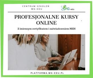 Profesjonalna-sekretarka---kurs-online