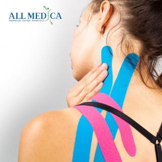 FizjoterapiaRehabilitacja