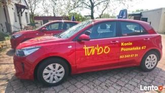 Nauka-jazdy-Turbo