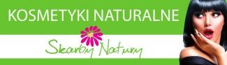 Sklep-z-kosmetykami-naturalnymi-Skarby-Natury
