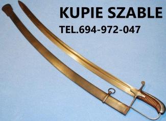 KUPIE-SZABLEBAGNETYKORDZIKINOE-STARE-WOJSKOWE-TELEFON-694972047