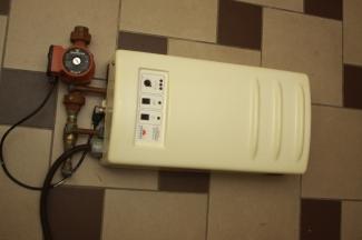 Piec-elektryczny-do-ogrzewania-CO