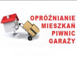KOMPLEKSOWE-OPRNIANIE-LIKWIDACJA-MIESZKA-DOMW-GARAY-PIWNIC-STRYCHW-POSESJI-oraz-TRANSPORT-tel725-361-836