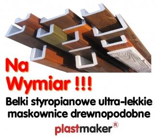 belki-rustykalne-na-wymiar--plastmaker