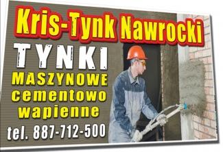 Tynki-cementowo-wapienne-tel-887712500-