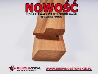 NOWO---DESKI-ELEWACYJNE-Z-TERMODREWNA
