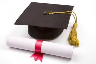 Prace-magisterskie-licencjackie-zaliczeniowe