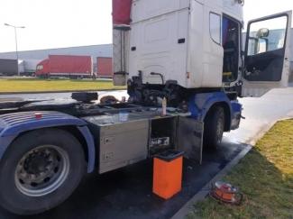 Mobilny-mechanik-pozna