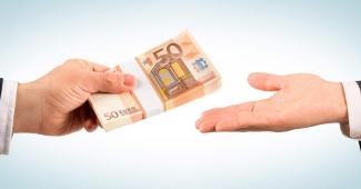 Oto-tani-osobisty-kredyt-od-10000-do-900000000-zl--EURO