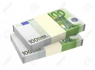 Poyczki-prywatne-i-inwestycje-prywatne-od-10000-do-80000000-z