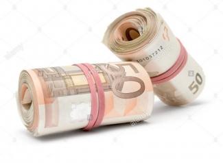 Poyczki-prywatne-kredyty-i-prywatna-inwestycja
