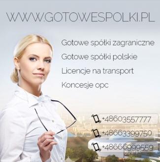 Sprzedam-spk-z-Licencj-na-spedycje-i-transport-603557777-KONCESJE-PALIWOWE-OPC-spki-zagraniczne-z-VAT-EU-WIRTUALNE-BIURA