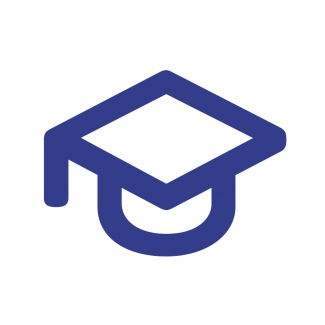 Darmowe-vouchery-na-allegro-w-Szkole-AK