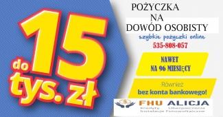 Szybka-Poyczka-do-15000z-ONLINE