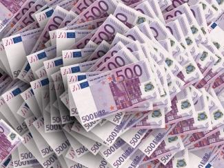 Kredyty-i-inwestycje-prywatne-od-5-000-do-850-000-000-zl--EURO