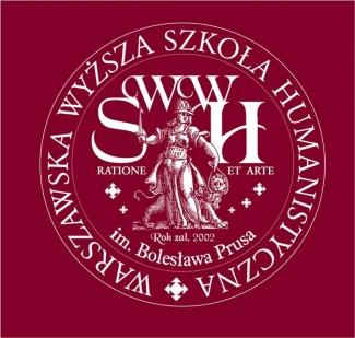 Studia-dziennikarstwo-pedagogika-psychologia