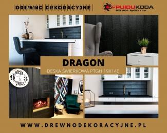 DESKA-STRUKTURALNA-DRAGON