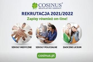 Szkoa-Cosinus-Konin---Bezpatnie---Zaocznie-